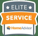 Enviropro Basement, LLC - Excellent Customer Service