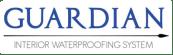 Gaurdian-Logo