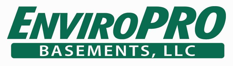 EnviroPro Basements LLC