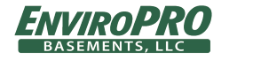 EnviroPro Basements, LLC