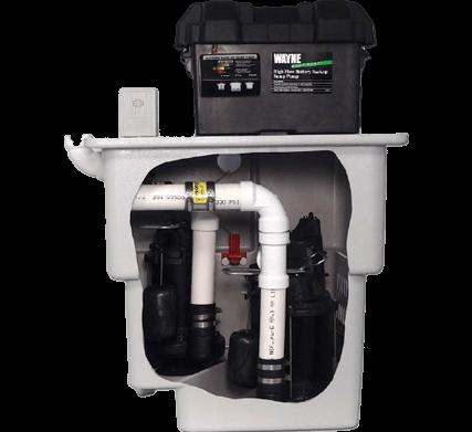 triple-pump-pack-heavy-duty-pump-system